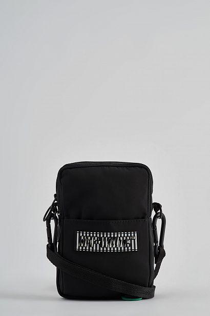 f439369deb83 Брендовые мужские сумки - купить мужские сумки брендовые в Киеве и ...