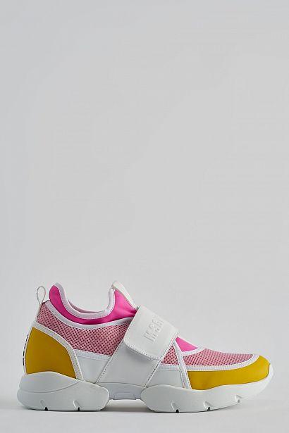 Брендовая женская обувь - купить женскую брендовую обувь в Киеве и ... 48527bc4281