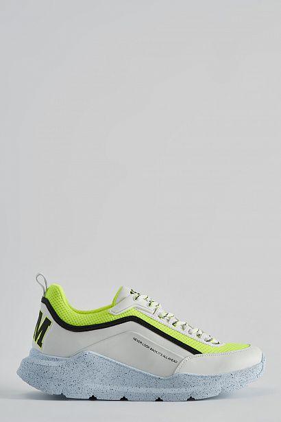Брендовая женская обувь - купить женскую брендовую обувь в Киеве и ... 6ec94297c98