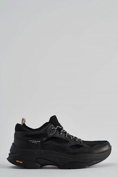 Брендовая мужская обувь - купить мужская брендовую обувь в Киеве и ... 1c222a2f0bc