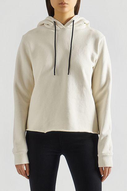8f1b17ce67f0 Распродажа брендовой женской одежды, обуви и аксессуаров - купить ...